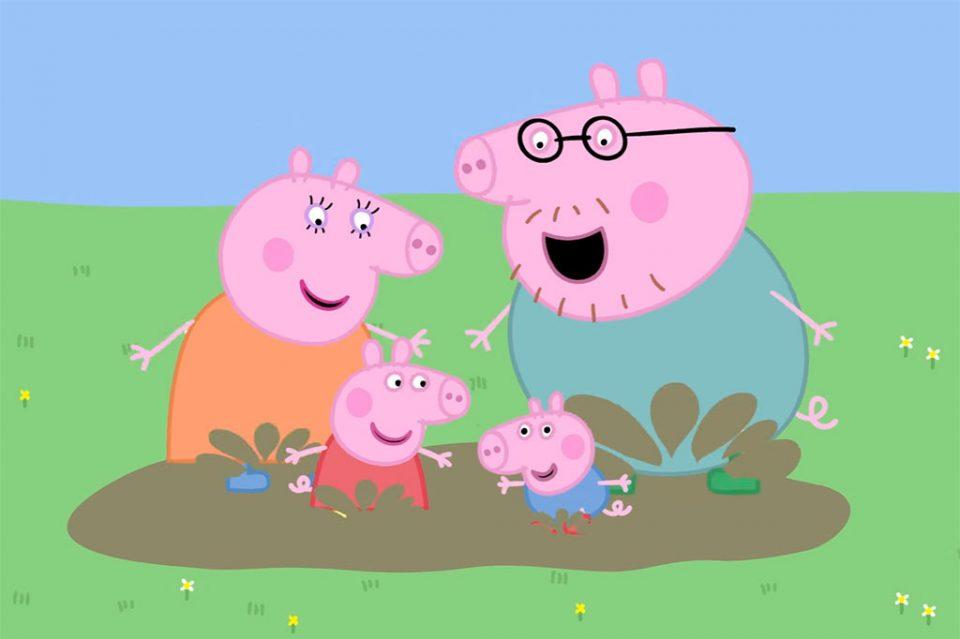 peppa-pig-episode-guide-960x639.jpg