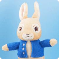Soft & Plush Toys