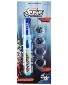 Avengers Projector Torch