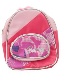 Barbie Mini Backpack