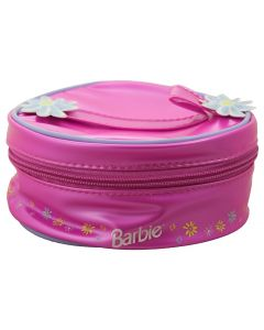 Barbie Cosmetic Bag