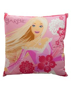Barbie Cushion