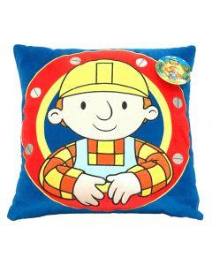Bob the Builder Cushion