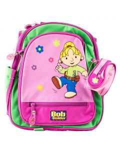 Wendy Backpack with Coin Purse