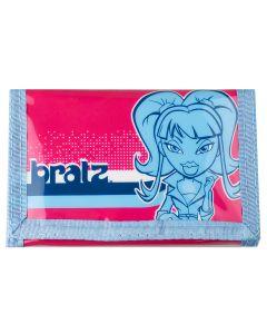 Bratz Wallet