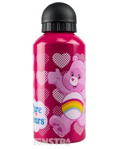 Care Bears Canteen