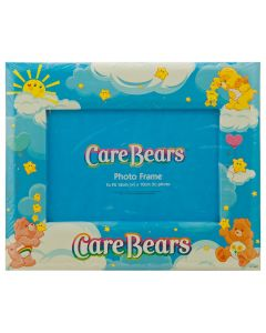 Care Bears Photo Frame