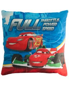 Disney Cars Cushion