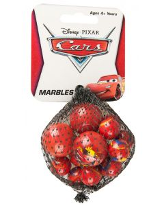 Disney Cars Marbles