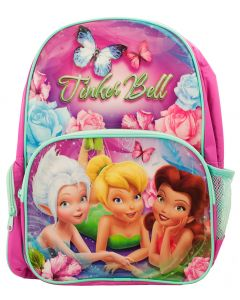 Disney Fairies Backpack