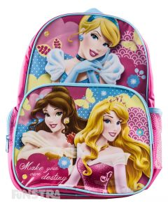 Disney Princess Destiny Backpack