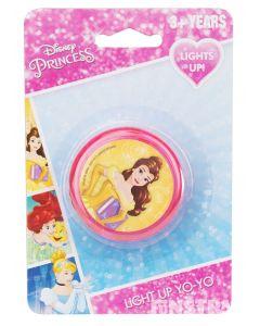 Disney Princess Yo Yo