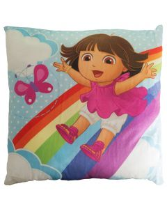 Dora the Explorer Cushion