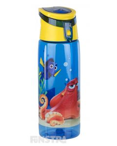 Finding Dory Tritan Hydro Canteen
