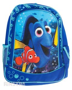 Finding Nemo Backpack