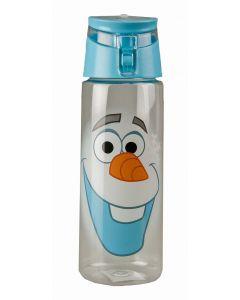 Frozen Tritan Hydro Canteen Olaf