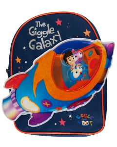 Giggle and Hoot Giggle Galaxy Backpack