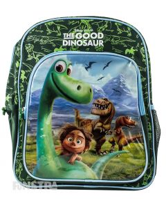 The Good Dinosaur Backpack Large