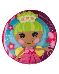 Lalaloopsy Cushion