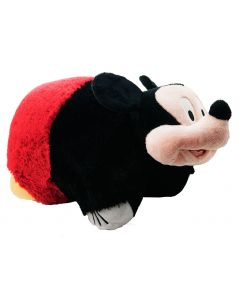 Mickey Mouse Pillow Pet