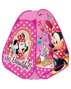 Minnie Mouse Play Tent