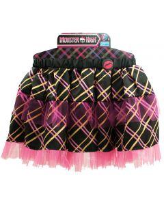 Draculaura Skirt