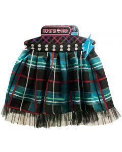 Frankie Stein Skirt