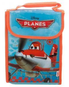 Disney Planes Lunch Bag
