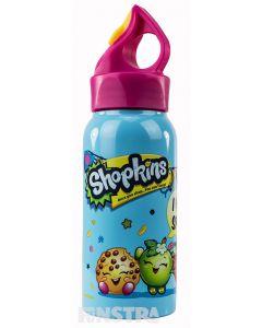 Shopkins Drink Bottle