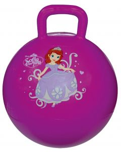 Sofia the First Hopper Ball