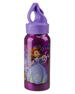 Sofia the First Hydro Canteen