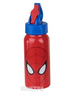 Spider-Man Hydro Canteen