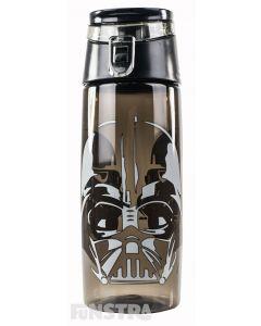 Star Wars Tritan Hydro Canteen