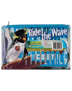 Surfs Up Pencil Case