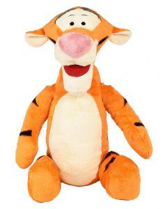 Tigger Extra Large Plush Toy
