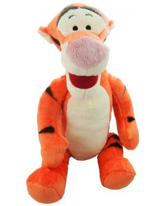 Tigger Large Plush Toy