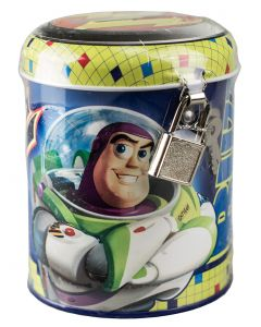 Toy Story Money Bank