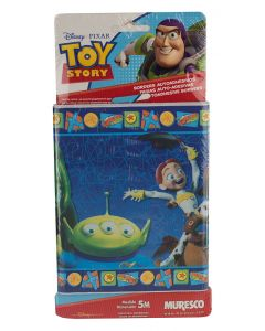 Toy Story Wall Border