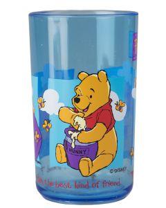 Winnie the Pooh Tumbler