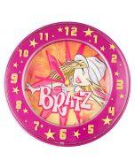 Bratz Clock