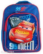 Disney Pixar Cars Backpack