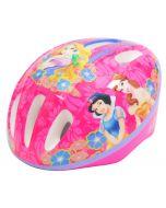 Disney Princess Bicycle Helmet