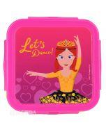 Wiggles Lunchbox