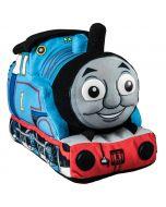 Thomas the Tank Engine Plush Toy